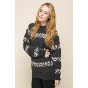 Bluse / strik / sweater / trøje