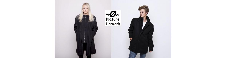 Uldfrakker og jakker