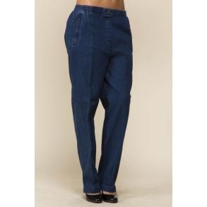 Bukser lang