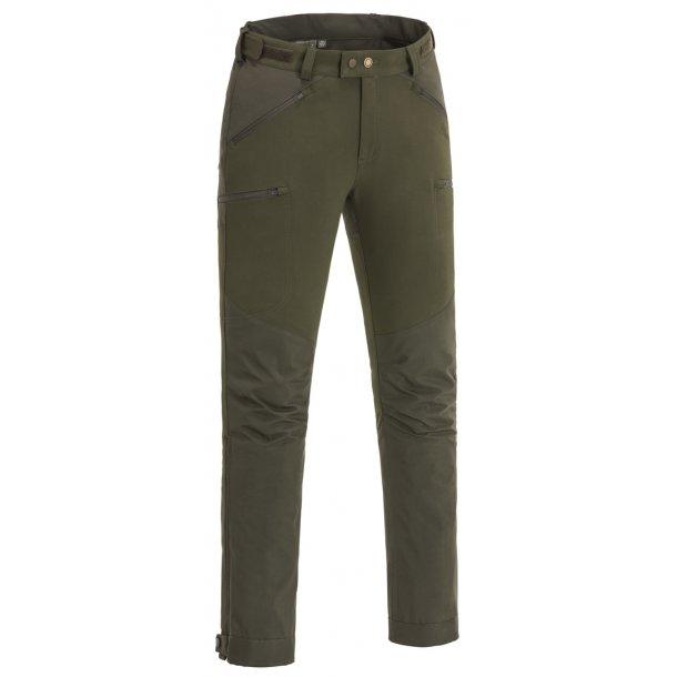 Bukser fra Pinewood - trousers Brenton. TILBUD