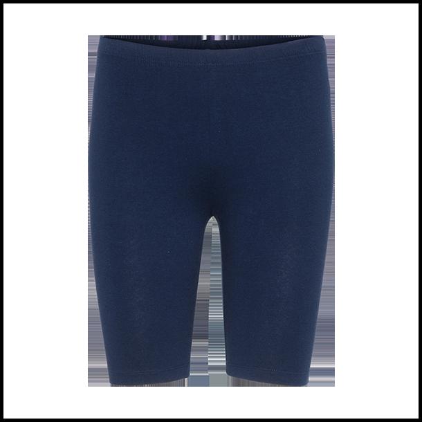 DECOY - shorts i 3 FARVER, viskosestretch