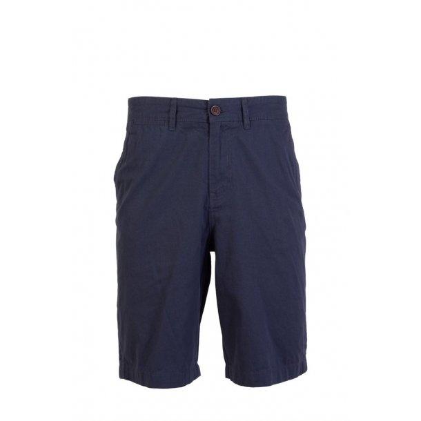 Shorts, bomuld, fra KOPENHAKEN Kph. TILBUD