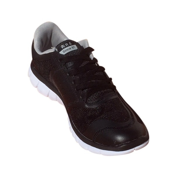 Dallas running shoes 3ad83291668d4