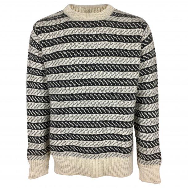 Sweater, 100% Merinould