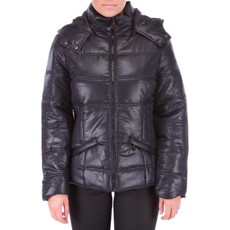 Foret jakke fra Long Island. Tilbud - Overtøj: Frakke, jakke, slag, anorak - Samsø Nature