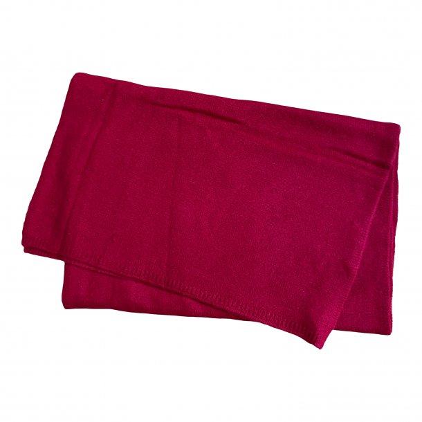 Tørklæde, YAK-uld, MANSTED TILBUD